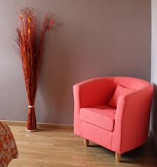 conseil en am nagement et d coration d 39 int rieur en m doc. Black Bedroom Furniture Sets. Home Design Ideas
